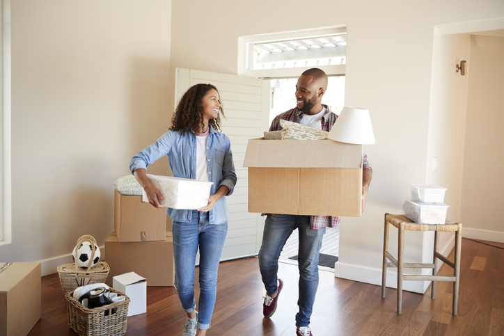 local moving services university place wa