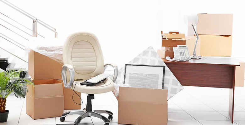 business-movers